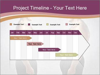 0000071772 PowerPoint Template - Slide 25