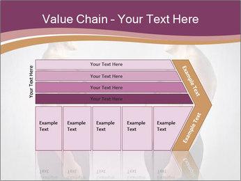 0000071772 PowerPoint Template - Slide 27