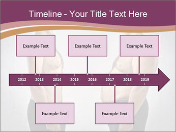 0000071772 PowerPoint Template - Slide 28
