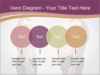 0000071772 PowerPoint Template - Slide 32