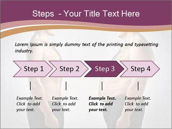 0000071772 PowerPoint Template - Slide 4