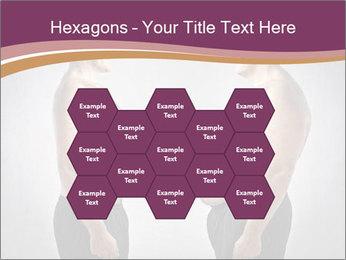 0000071772 PowerPoint Template - Slide 44