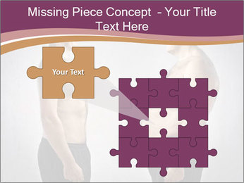 0000071772 PowerPoint Template - Slide 45