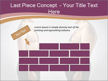0000071772 PowerPoint Template - Slide 46