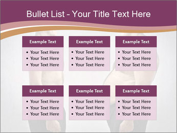 0000071772 PowerPoint Template - Slide 56