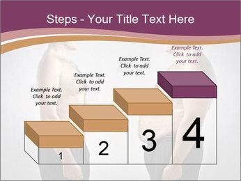 0000071772 PowerPoint Template - Slide 64