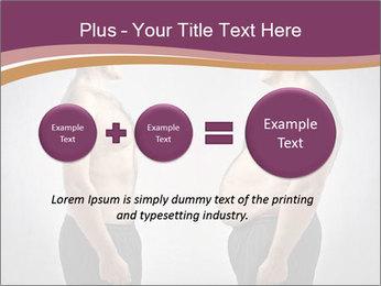 0000071772 PowerPoint Template - Slide 75