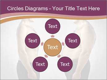 0000071772 PowerPoint Template - Slide 78