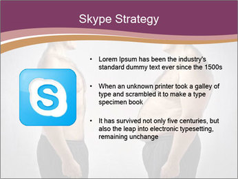0000071772 PowerPoint Template - Slide 8