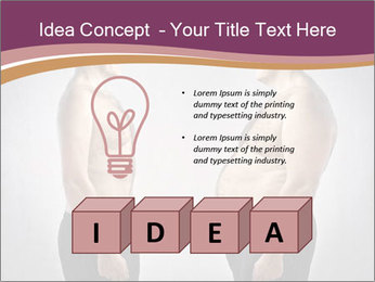 0000071772 PowerPoint Template - Slide 80