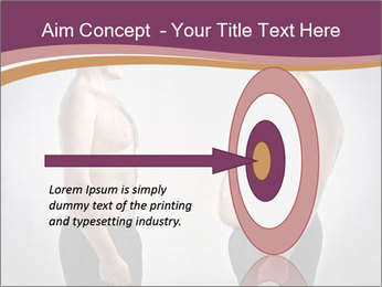 0000071772 PowerPoint Template - Slide 83