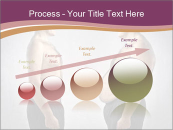 0000071772 PowerPoint Template - Slide 87