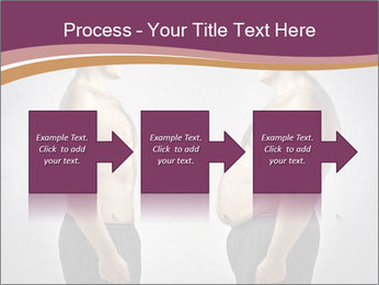 0000071772 PowerPoint Template - Slide 88