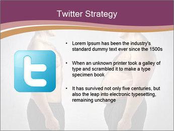 0000071772 PowerPoint Template - Slide 9