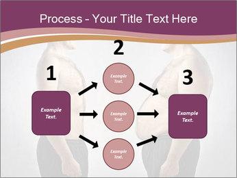 0000071772 PowerPoint Template - Slide 92