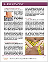 0000071772 Word Template - Page 3