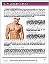 0000071772 Word Template - Page 8