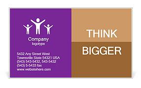 0000071773 Business Card Templates