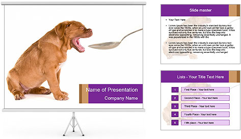 0000071773 PowerPoint Template