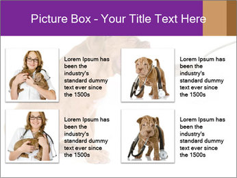 0000071773 PowerPoint Templates - Slide 14