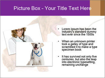 0000071773 PowerPoint Templates - Slide 20