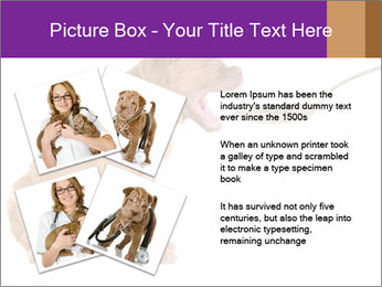 0000071773 PowerPoint Templates - Slide 23