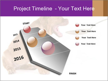 0000071773 PowerPoint Templates - Slide 26
