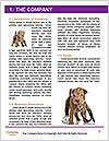 0000071773 Word Templates - Page 3