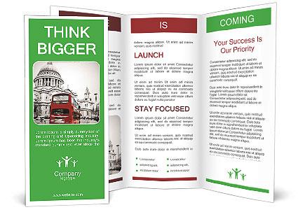 0000071774 Brochure Template