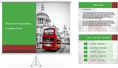 0000071774 PowerPoint Template