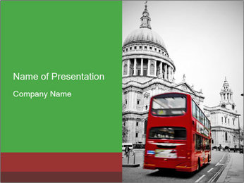 0000071774 PowerPoint Template - Slide 1