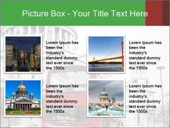 0000071774 PowerPoint Template - Slide 14