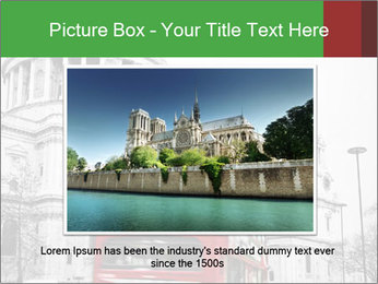 0000071774 PowerPoint Template - Slide 16