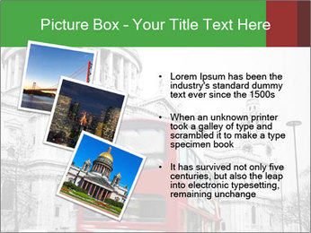 0000071774 PowerPoint Template - Slide 17