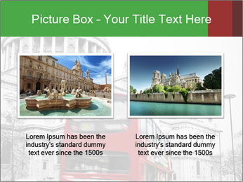 0000071774 PowerPoint Template - Slide 18