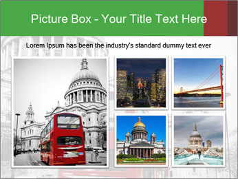 0000071774 PowerPoint Template - Slide 19
