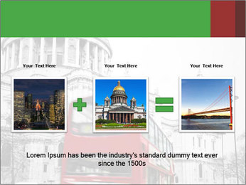 0000071774 PowerPoint Template - Slide 22