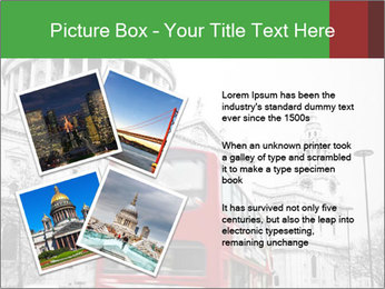 0000071774 PowerPoint Template - Slide 23