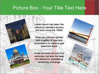 0000071774 PowerPoint Template - Slide 24