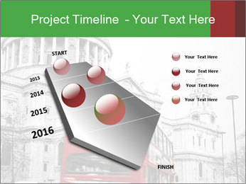 0000071774 PowerPoint Template - Slide 26