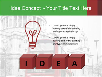0000071774 PowerPoint Template - Slide 80