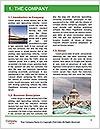 0000071774 Word Templates - Page 3