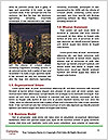 0000071774 Word Templates - Page 4