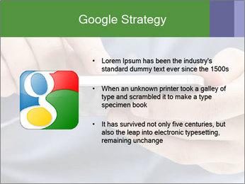 0000071775 PowerPoint Templates - Slide 10