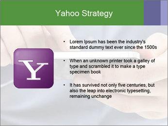 0000071775 PowerPoint Template - Slide 11