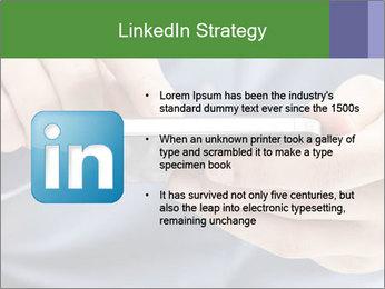 0000071775 PowerPoint Template - Slide 12