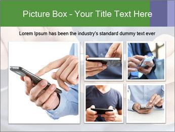 0000071775 PowerPoint Templates - Slide 19
