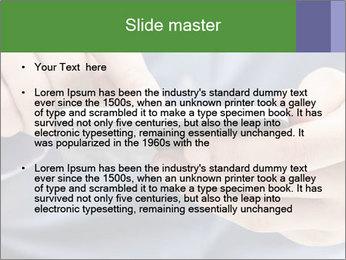 0000071775 PowerPoint Templates - Slide 2