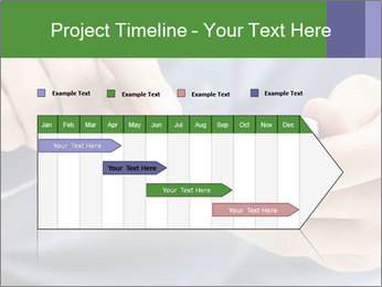 0000071775 PowerPoint Templates - Slide 25