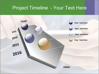0000071775 PowerPoint Templates - Slide 26
